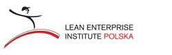 lean manufacturing & production