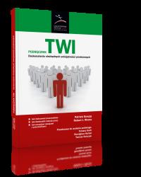 Podręcznik TWI