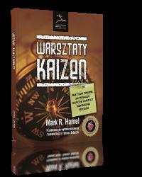 Warsztaty Kaizen
