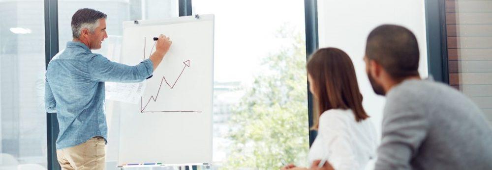 Hoshin Kanri, czyli jak skutecznie ukierunkować działania całej firmy na wspólny cel, Lean Enterprise Institute Polska