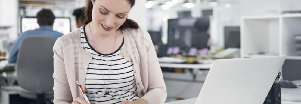 Metody TWI do poprawy produktywności zespołów realizujących prace specjalistyczne, Lean Enterprise Institute Polska