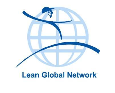 Lean Global Network