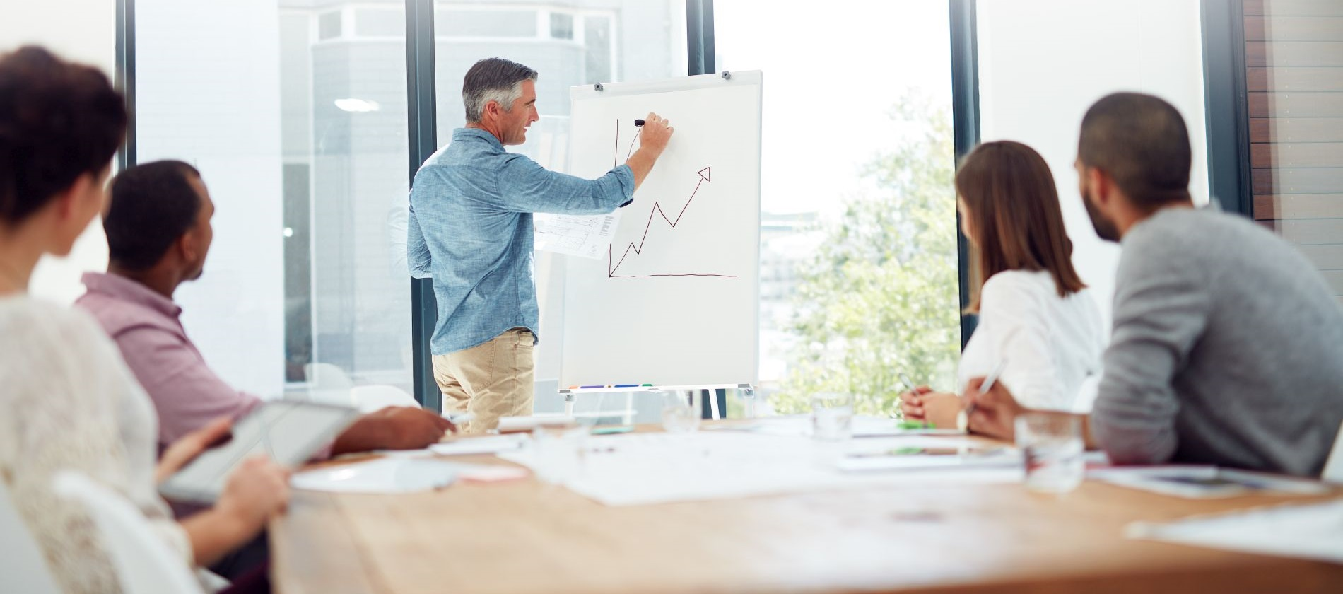 Poprawa wyników firmy, Lean Enterprise Institute Polska
