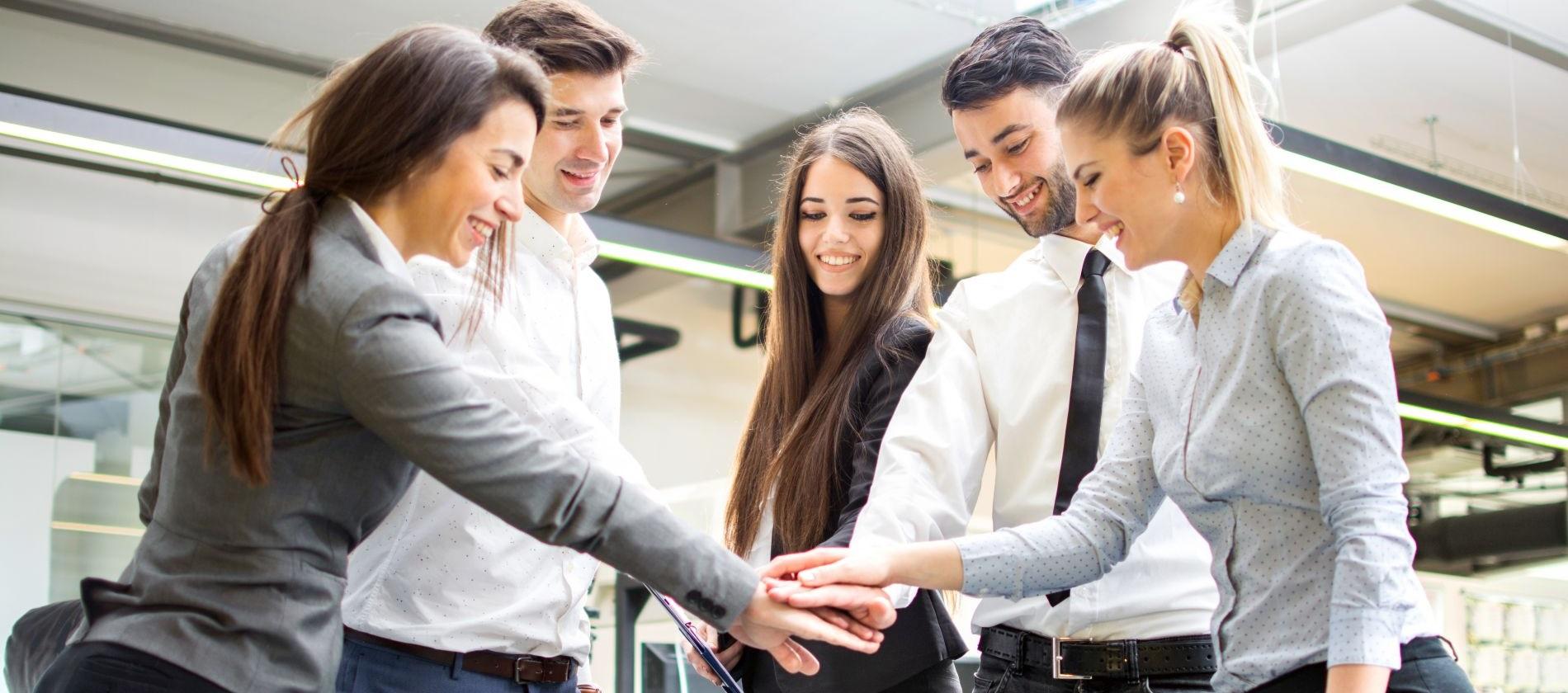 Motywowanie pracowników, Lean Enterprise Institute Polska