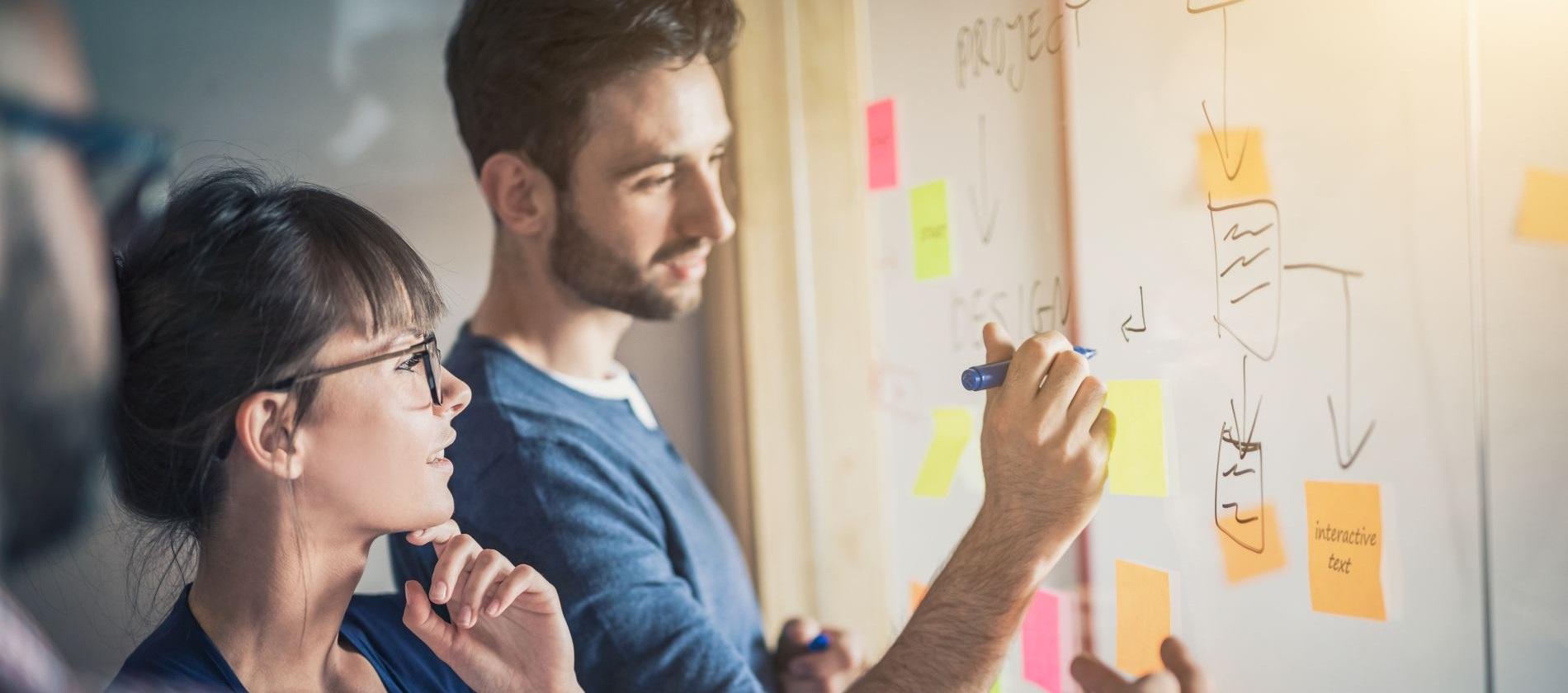 Budowanie efektywnej organizacji, Lean Enterprise Institute Polska
