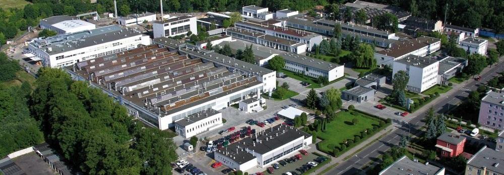 Skuteczna redukcja czasu instruktażu stanowiskowego, Lean Enterprise Institute Polska
