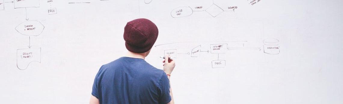 Studium Produktywności w usługach i biurach