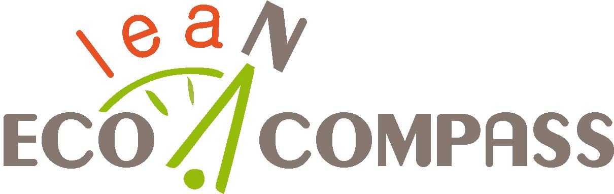 eco_compas