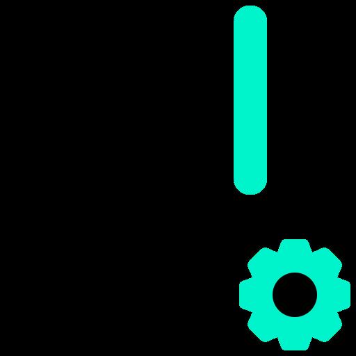 Usprawnienie wybranego obszaru lub procesu w firmie