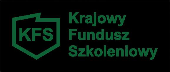 Krajowy Fundusz Szkoleń