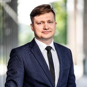Dawid Woźniakowski