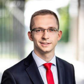Rafał Kiljan